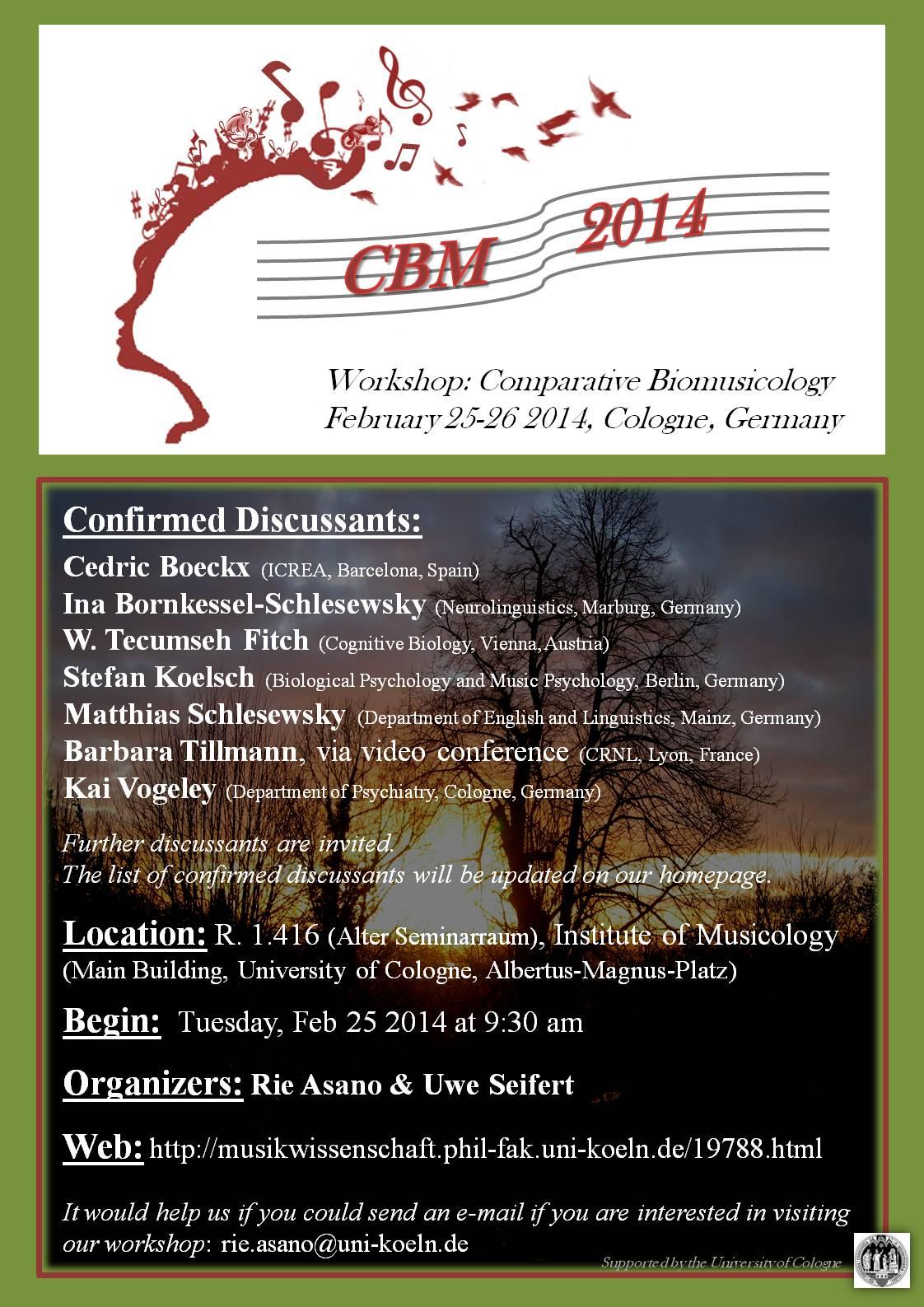 CBM_Poster